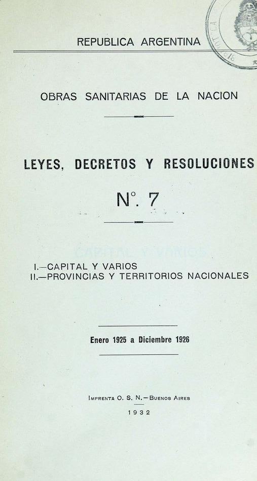 http://cluster0.www.bibliotecadigital.gob.ar/docs-f/biblioteca_digital/libros/edicion-oficial_leyes-decretos-resoluciones-7_1932/edicion-oficial_leyes-decretos-resoluciones-7_1932.jpg