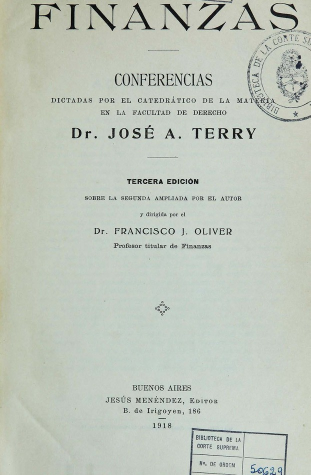 http://cluster0.www.bibliotecadigital.gob.ar/docs-f/biblioteca_digital/libros/terry-jose_finanzas_1918/terry-jose_finanzas_1918.jpg