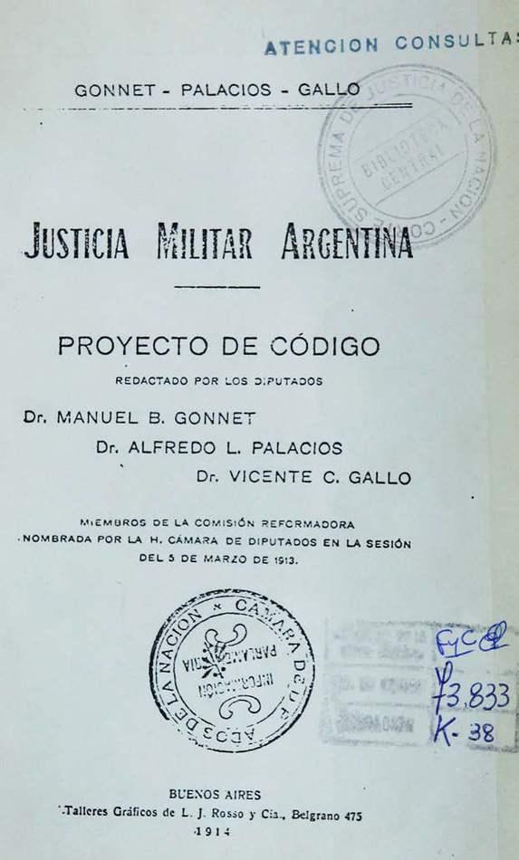 http://cluster0.www.bibliotecadigital.gob.ar/docs-f/biblioteca_digital/libros/gonnet-manuel_palacios-alfredo_gallo-vicente_justicia-militar-argentina_1914/gonnet-manuel_palacios-alfredo_gallo-vicente_justicia-militar-argentina_1914.jpg