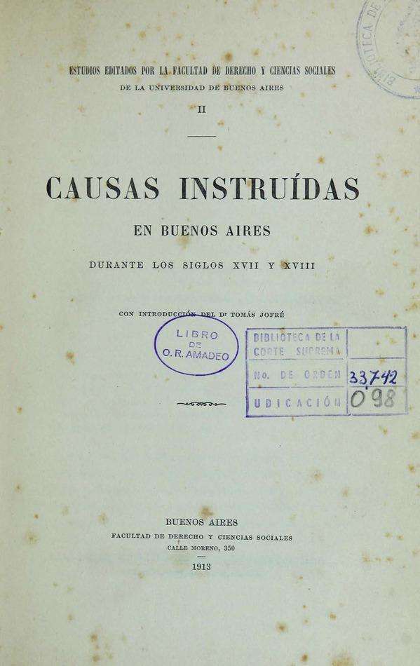 http://cluster0.www.bibliotecadigital.gob.ar/docs-f/biblioteca_digital/libros/edicion-oficial_causas-instruidas-buenos-aires_1913/edicion-oficial_causas-instruidas-buenos-aires_1913.jpg
