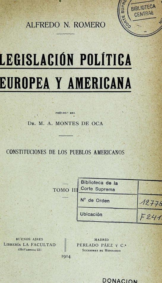 http://cluster0.www.bibliotecadigital.gob.ar/docs-f/biblioteca_digital/libros/romero-alfredo_legislacion-politica-europea-americana_t03_1914/romero-alfredo_legislacion-politica-europea-americana_t03_1914.jpg