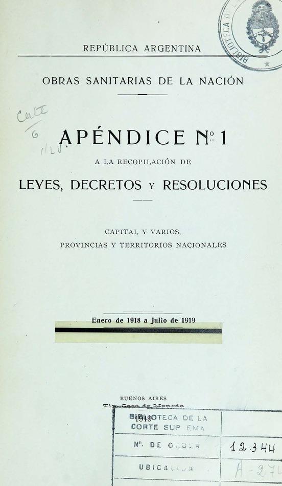 http://cluster0.www.bibliotecadigital.gob.ar/docs-f/biblioteca_digital/libros/edicion-oficial_apendice-1-recopilacion-leyes-decretos-resoluciones_1919/edicion-oficial_apendice-1-recopilacion-leyes-decretos-resoluciones_1919.jpg