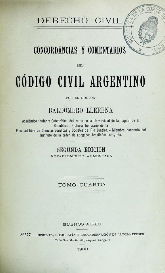 http://cluster0.www.bibliotecadigital.gob.ar/docs-f/biblioteca_digital/libros/llerena-baldomero_concordancias-comentarios-codigo-civil-argentino_t04_1900/llerena-baldomero_concordancias-comentarios-codigo-civil-argentino_t04_1900.jpg