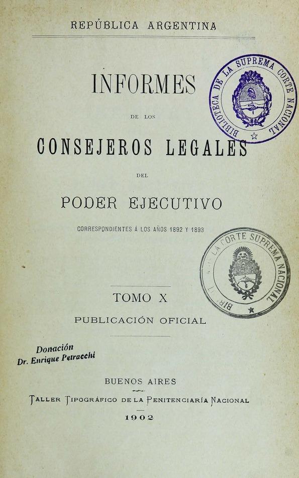 edicion-oficial_informes-consejeros-legales-poder-ejecutivo_t10_1902.jpg