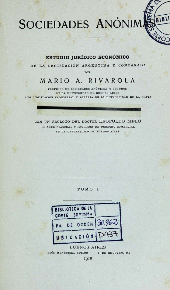 http://cluster0.www.bibliotecadigital.gob.ar/docs-f/biblioteca_digital/libros/rivarola-mario_sociedades-anonimas_t01_1918/rivarola-mario_sociedades-anonimas_t01_1918.jpg