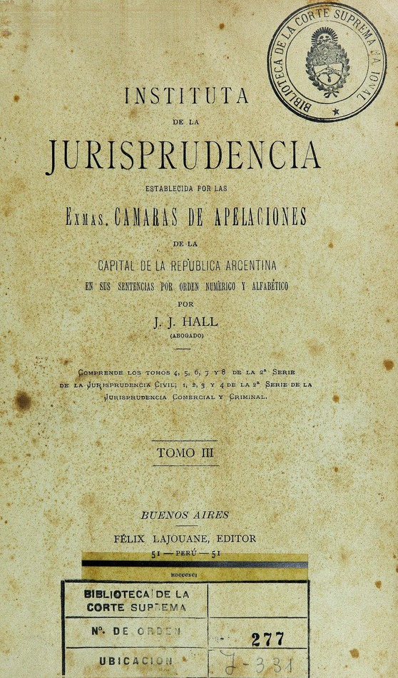 http://cluster0.www.bibliotecadigital.gob.ar/docs-f/biblioteca_digital/libros/hall-jose_instituta-jurisprudencia_t03_1891/hall-jose_instituta-jurisprudencia_t03_1891.jpg