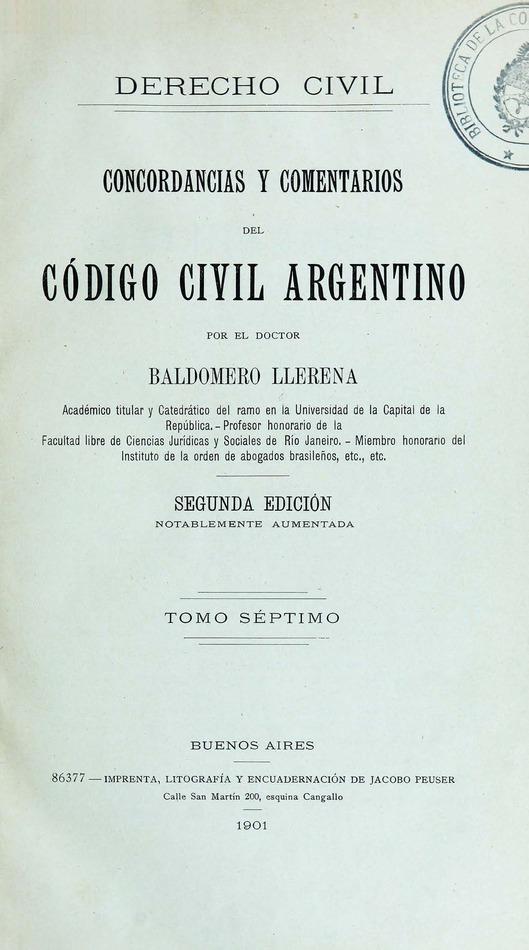 http://cluster0.www.bibliotecadigital.gob.ar/docs-f/biblioteca_digital/libros/llerena-baldomero_concordancias-comentarios-codigo-civil-argentino_t07_1901/llerena-baldomero_concordancias-comentarios-codigo-civil-argentino_t07_1901.jpg