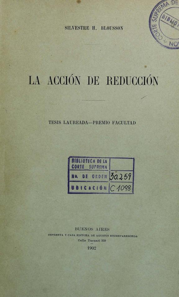 http://cluster0.www.bibliotecadigital.gob.ar/docs-f/biblioteca_digital/libros/blousson-silvestre_accion-reduccion_1902/blousson-silvestre_accion-reduccion_1902.jpg