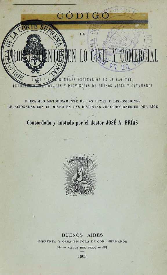 http://cluster0.www.bibliotecadigital.gob.ar/docs-f/biblioteca_digital/libros/edicion-oficial_codigo-procedimientos-civil-comercial_1905/edicion-oficial_codigo-procedimientos-civil-comercial_1905.jpg