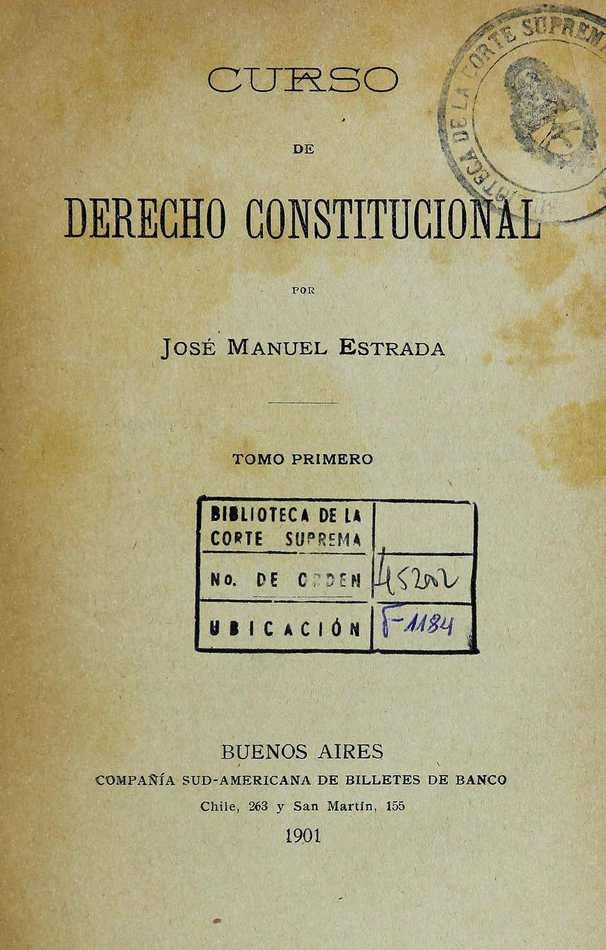 http://cluster0.www.bibliotecadigital.gob.ar/docs-f/biblioteca_digital/libros/estrada-jose_curso-derecho-constitucional_t01_1901/estrada-jose_curso-derecho-constitucional_t01_1901.jpg