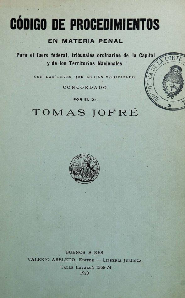 http://cluster0.www.bibliotecadigital.gob.ar/docs-f/biblioteca_digital/libros/jofre-tomas_codigo-procedimientos-materia-penal_1920/jofre-tomas_codigo-procedimientos-materia-penal_1920.jpg