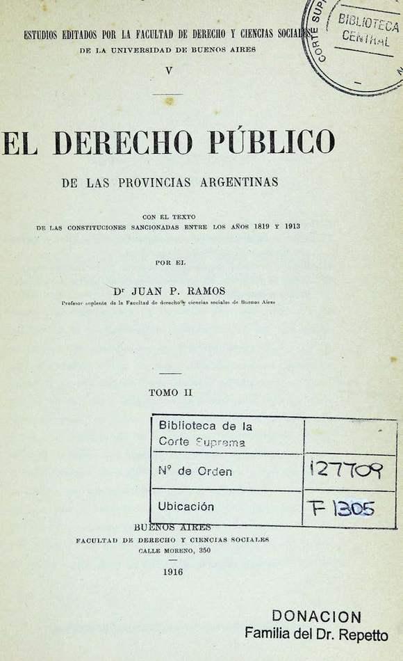 http://cluster0.www.bibliotecadigital.gob.ar/docs-f/biblioteca_digital/libros/ramos-juan_derecho-publico-provincias-argentinas_t02_1916/ramos-juan_derecho-publico-provincias-argentinas_t02_1916.jpg