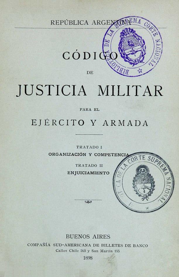 http://cluster0.www.bibliotecadigital.gob.ar/docs-f/biblioteca_digital/libros/edicion-oficial_codigo-justicia-militar-ejercito-armada_1898/edicion-oficial_codigo-justicia-militar-ejercito-armada_1898.jpg