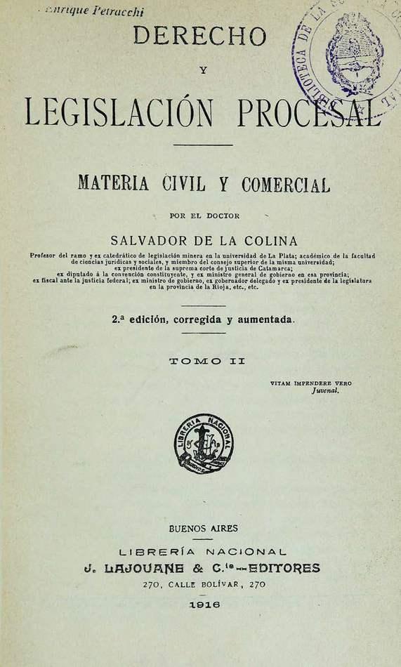 http://cluster0.www.bibliotecadigital.gob.ar/docs-f/biblioteca_digital/libros/colina-salvador_derecho-legislacion-procesal_t02_1915/colina-salvador_derecho-legislacion-procesal_t02_1915.jpg
