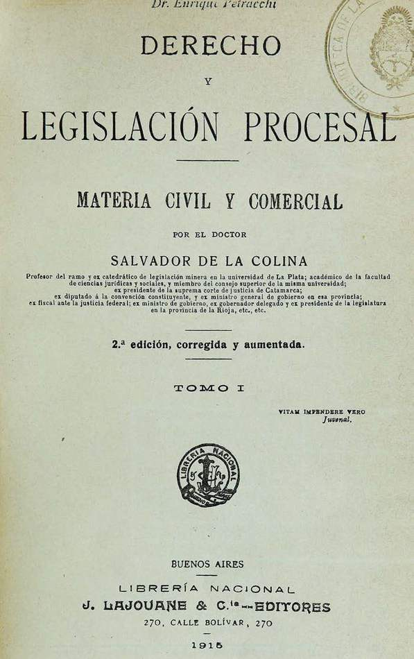 http://cluster0.www.bibliotecadigital.gob.ar/docs-f/biblioteca_digital/libros/colina-salvador_derecho-legislacion-procesal_t01_1915/colina-salvador_derecho-legislacion-procesal_t01_1915.jpg