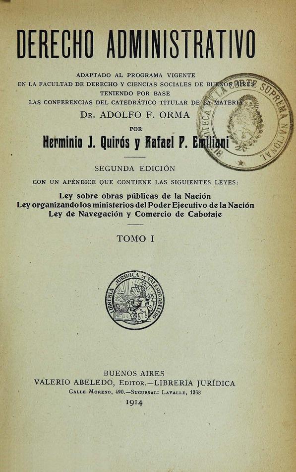 http://cluster0.www.bibliotecadigital.gob.ar/docs-f/biblioteca_digital/libros/quiros-herminio_derecho-administrativo_t01_1914/quiros-herminio_derecho-administrativo_t01_1914.jpg