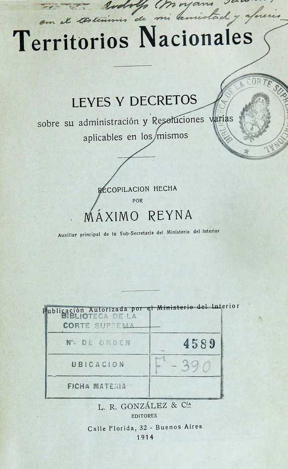 http://cluster0.www.bibliotecadigital.gob.ar/docs-f/biblioteca_digital/libros/territorios-nacionales_1914/territorios-nacionales_1914.jpg