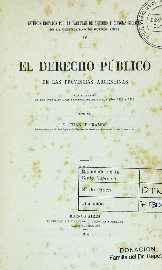 http://cluster0.www.bibliotecadigital.gob.ar/docs-f/biblioteca_digital/libros/ramos-juan_derecho-publico-provincias-argentinas_t01_1914/ramos-juan_derecho-publico-provincias-argentinas_t01_1914.jpg