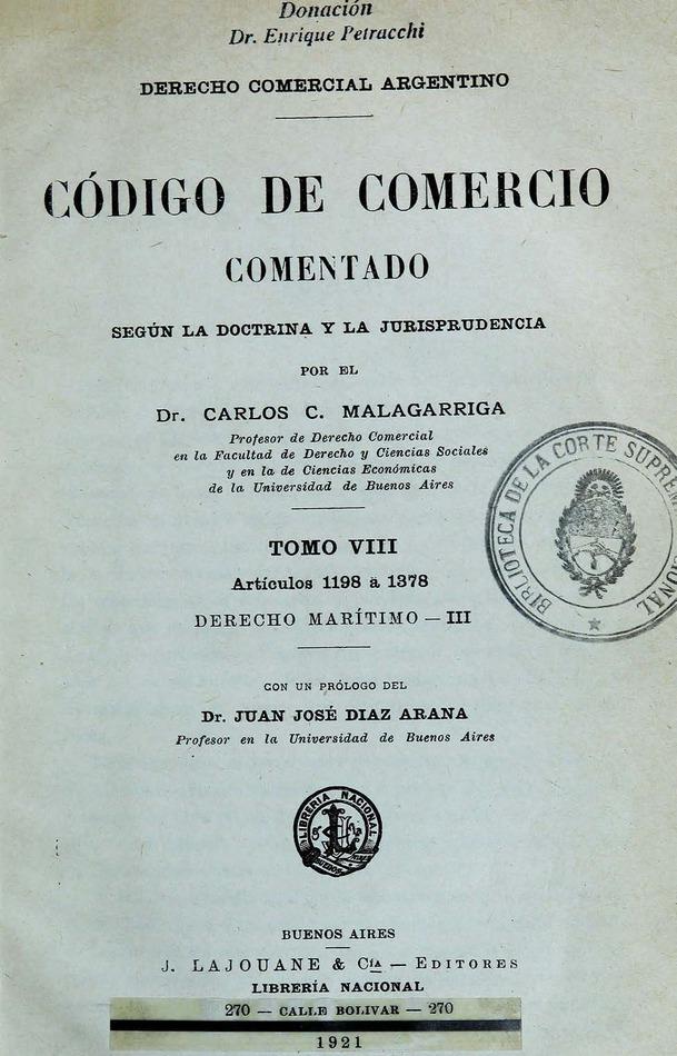 http://cluster0.www.bibliotecadigital.gob.ar/docs-f/biblioteca_digital/libros/malagarriga-carlos_codigo-comercio-comentado-segun-doctrina-jurisprudencia_t08_1921/malagarriga-carlos_codigo-comercio-comentado-segun-doctrina-jurisprudencia_t08_1921.jpg
