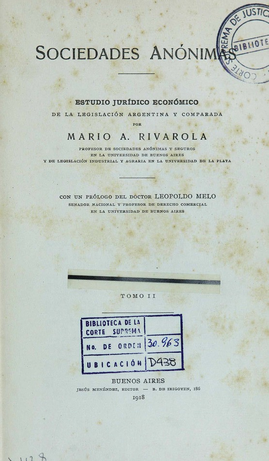 http://cluster0.www.bibliotecadigital.gob.ar/docs-f/biblioteca_digital/libros/rivarola-mario_sociedades-anonimas_t02_1918/rivarola-mario_sociedades-anonimas_t02_1918.jpg