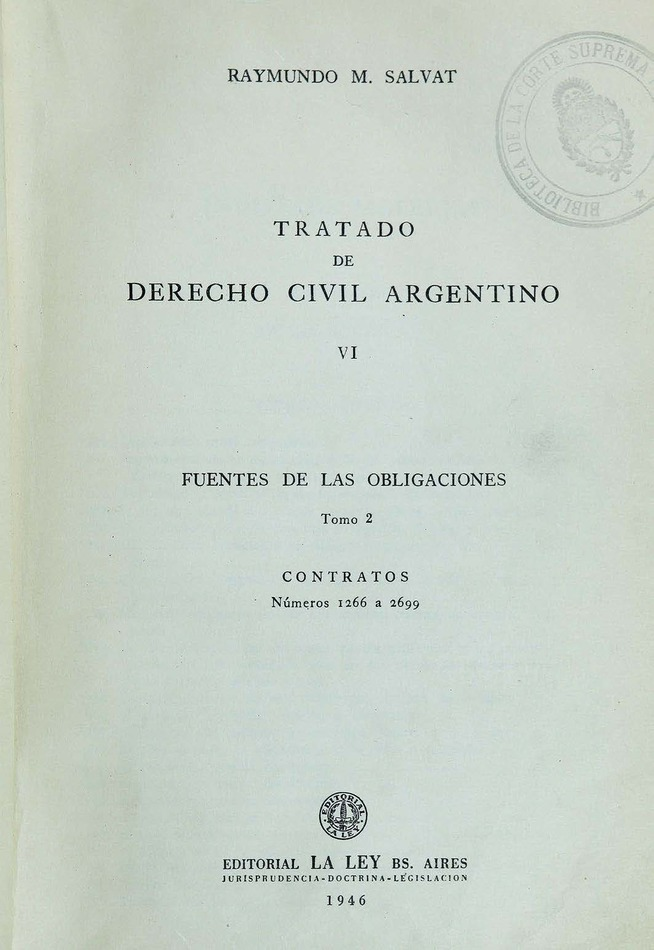 http://cluster0.www.bibliotecadigital.gob.ar/docs-f/biblioteca_digital/libros/salvat-raymundo_tratado-derecho-civil-argentino-vi_t02_1946/salvat-raymundo_tratado-derecho-civil-argentino-vi_t02_1946.jpg