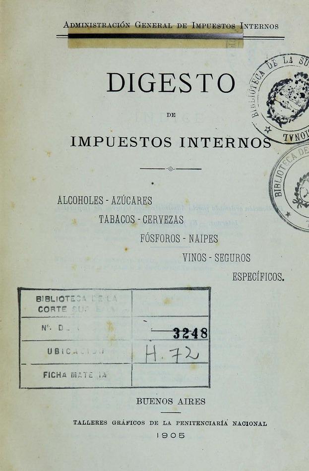 http://cluster0.www.bibliotecadigital.gob.ar/docs-f/biblioteca_digital/libros/edicion-oficial_digesto-impuestos-internos_1905/edicion-oficial_digesto-impuestos-internos_1905.jpg