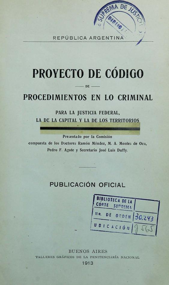 http://cluster0.www.bibliotecadigital.gob.ar/docs-f/biblioteca_digital/libros/edicion-oficial_proyecto-codigo-procedimientos-criminal_1913/edicion-oficial_proyecto-codigo-procedimientos-criminal_1913.jpg