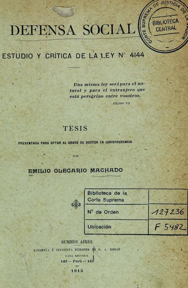 http://cluster0.www.bibliotecadigital.gob.ar/docs-f/biblioteca_digital/libros/machado-emilio_defensa-social_1913/machado-emilio_defensa-social_1913.jpg