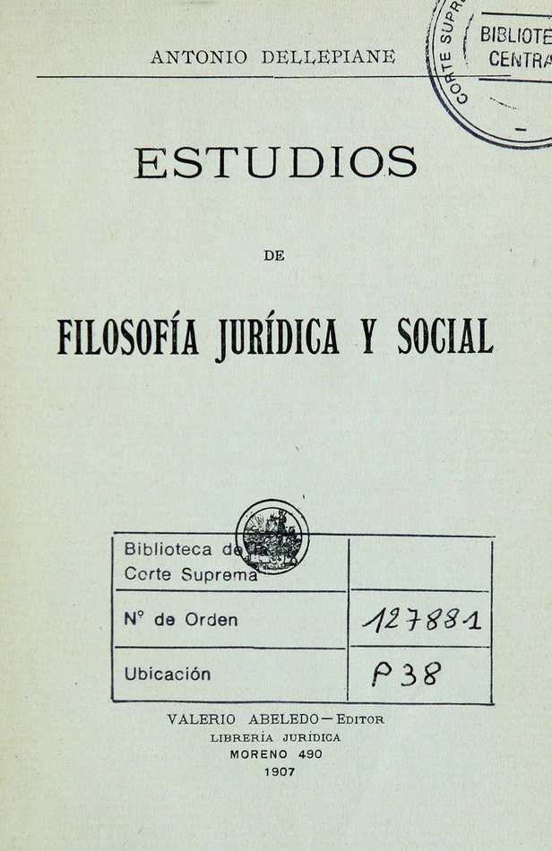 http://cluster0.www.bibliotecadigital.gob.ar/docs-f/biblioteca_digital/libros/dellepiane-antonio_estudios-filosofia-juridica-social_1907/dellepiane-antonio_estudios-filosofia-juridica-social_1907.jpg