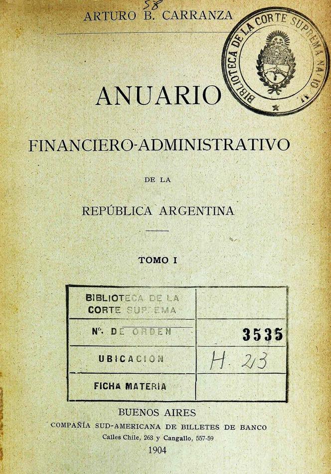 http://cluster0.www.bibliotecadigital.gob.ar/docs-f/biblioteca_digital/libros/carranza-arturo_anuario-financiero-administrativo-republica-argentina_t01_1904/carranza-arturo_anuario-financiero-administrativo-republica-argentina_t01_1904.jpg