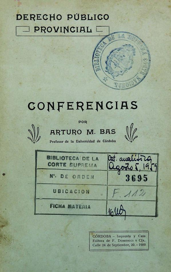 http://cluster0.www.bibliotecadigital.gob.ar/docs-f/biblioteca_digital/libros/bas-arturo_derecho-publico-provincial_1909/bas-arturo_derecho-publico-provincial_1909.jpg