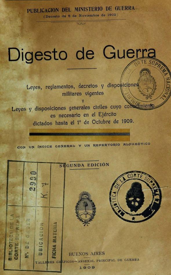 http://cluster0.www.bibliotecadigital.gob.ar/docs-f/biblioteca_digital/libros/edicion-oficial_digesto-guerra_1909/edicion-oficial_digesto-guerra_1909.jpg