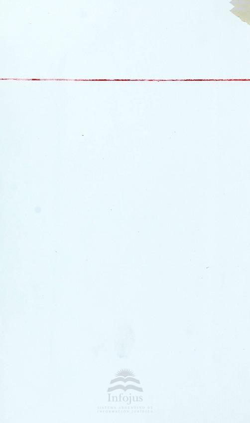 http://cluster0.www.bibliotecadigital.gob.ar/docs-f/biblioteca_digital/libros/estrada-jose_curso-derecho-constitucional-federal-administrativo_1895/estrada-jose_curso-derecho-constitucional-federal-administrativo_1895.pdf