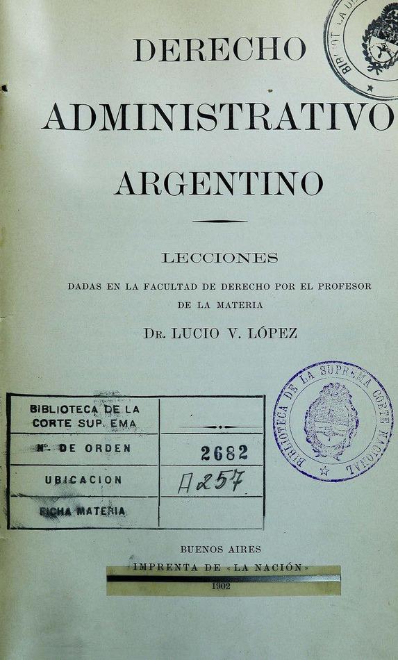 http://cluster0.www.bibliotecadigital.gob.ar/docs-f/biblioteca_digital/libros/lopez-lucio_derecho-administrativo-argentino_1902/lopez-lucio_derecho-administrativo-argentino_1902.jpg