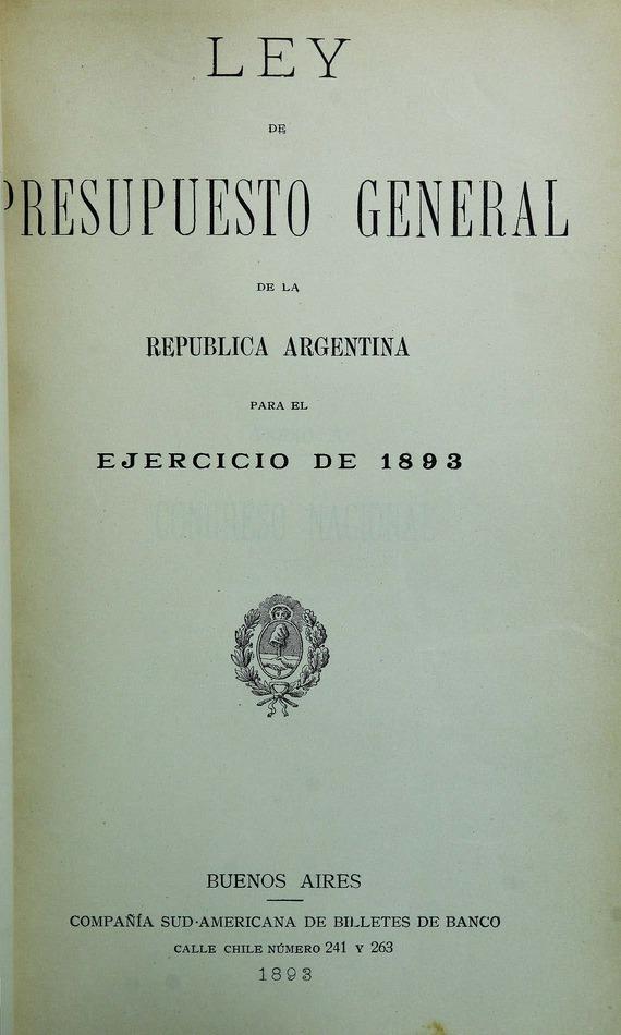 http://cluster0.www.bibliotecadigital.gob.ar/docs-f/biblioteca_digital/libros/edicion-oficial_ley-presupuesto-general-republica-argentina-ejercicio-1893_1893/edicion-oficial_ley-presupuesto-general-republica-argentina-ejercicio-1893_1893.jpg