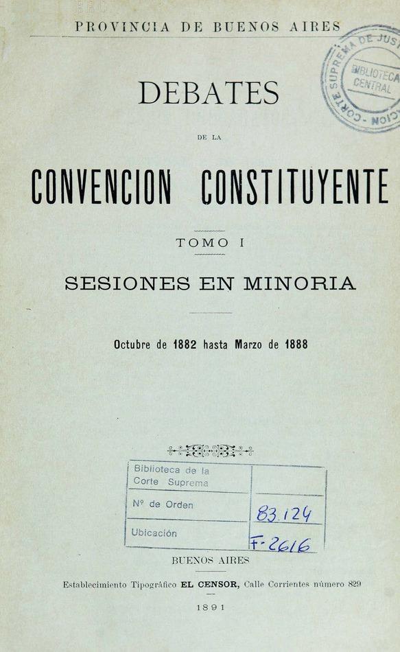 http://cluster0.www.bibliotecadigital.gob.ar/docs-f/biblioteca_digital/libros/edicion-oficial_debates-convencion-constituyente_t01_1891/edicion-oficial_debates-convencion-constituyente_t01_1891.jpg