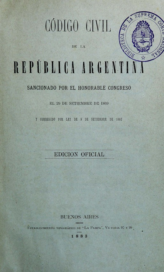 http://cluster0.www.bibliotecadigital.gob.ar/docs-f/biblioteca_digital/libros/edicion-oficial_codigo-civil-republica-argentina_1883/edicion-oficial_codigo-civil-republica-argentina_1883.jpg