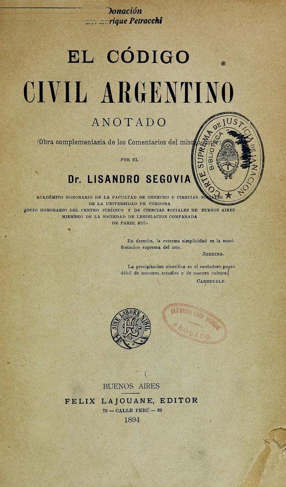 http://cluster0.www.bibliotecadigital.gob.ar/docs-f/biblioteca_digital/libros/segovia-lisandro_codigo-civil-argentino-anotado_1894/segovia-lisandro_codigo-civil-argentino-anotado_1894.jpg