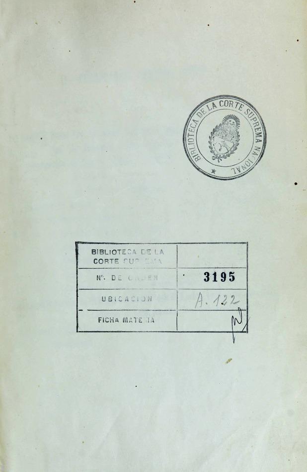 http://cluster0.www.bibliotecadigital.gob.ar/docs-f/biblioteca_digital/libros/edicion-oficial_leyes-contratos-resoluciones-referentes-ferrocarriles-tranvias-traccion-mecanica-republica-argentina_t06_v02_1912/edicion-oficial_leyes-contratos-resoluciones-referentes-ferrocarriles-tranvias-traccion-mecanica-republica-argentina_t06_v02_1912.jpg