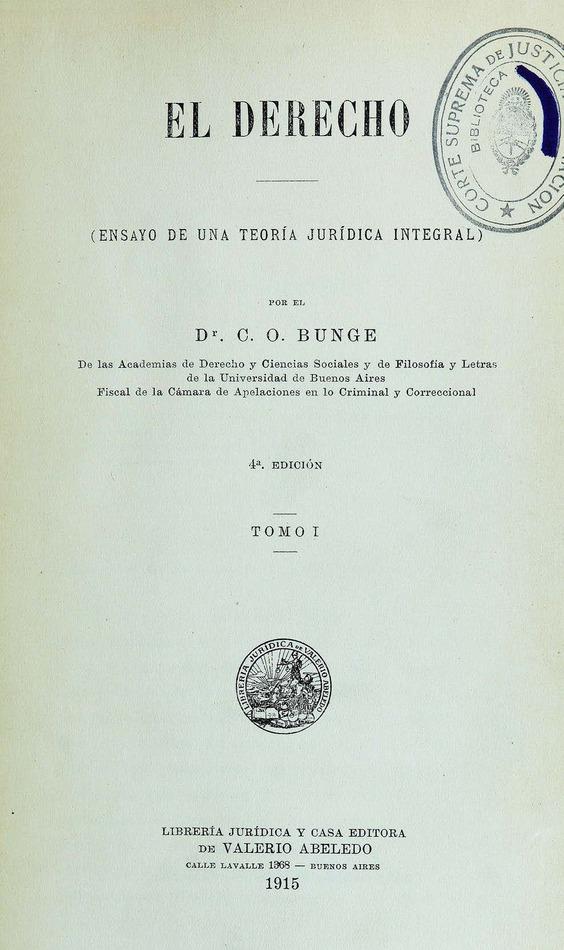 http://cluster0.www.bibliotecadigital.gob.ar/docs-f/biblioteca_digital/libros/bunge-carlos_derecho_t01_1915/bunge-carlos_derecho_t01_1915.jpg