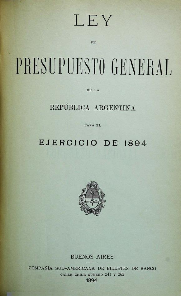 http://cluster0.www.bibliotecadigital.gob.ar/docs-f/biblioteca_digital/libros/edicion-oficial_ley-presupuesto-general-republica-argentina-ejercicio-1894_1894/edicion-oficial_ley-presupuesto-general-republica-argentina-ejercicio-1894_1894.jpg
