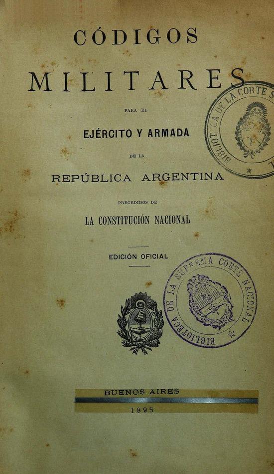 http://cluster0.www.bibliotecadigital.gob.ar/docs-f/biblioteca_digital/libros/edicion-oficial_codigos-militares-ejercito-armada-republica-argentina_1895/edicion-oficial_codigos-militares-ejercito-armada-republica-argentina_1895.jpg