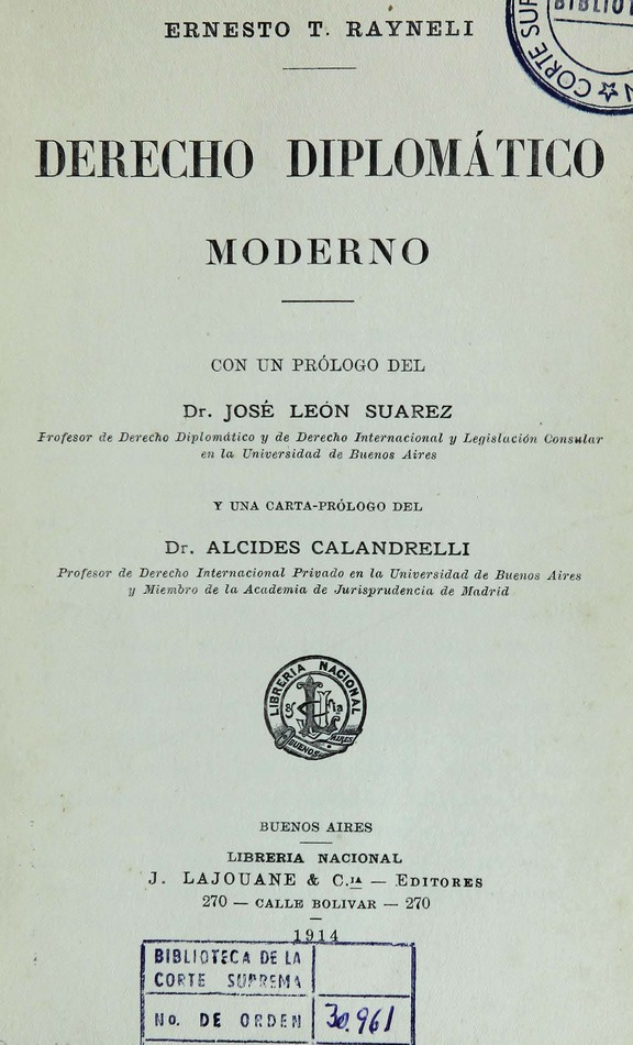 http://cluster0.www.bibliotecadigital.gob.ar/docs-f/biblioteca_digital/libros/reyneli-ernesto_derecho-diplomatico-moderno_1914/reyneli-ernesto_derecho-diplomatico-moderno_1914.jpg