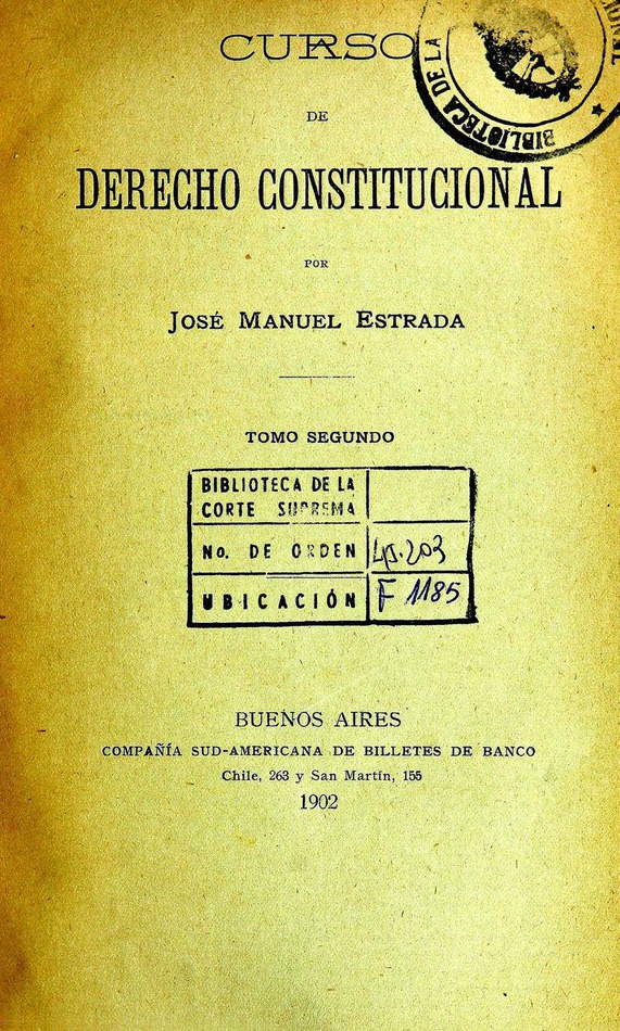 http://cluster0.www.bibliotecadigital.gob.ar/docs-f/biblioteca_digital/libros/estrada-jose_curso-derecho-constitucional_t02_1902/estrada-jose_curso-derecho-constitucional_t02_1902.jpg