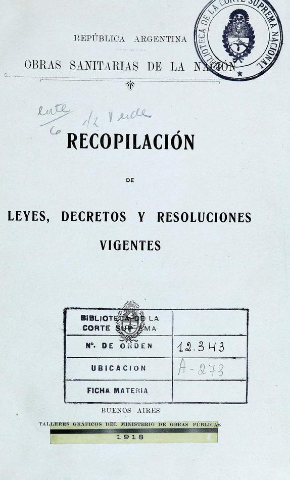 http://cluster0.www.bibliotecadigital.gob.ar/docs-f/biblioteca_digital/libros/edicion-oficial_recopilacion-leyes-decretos-resoluciones-vigentes_1918/edicion-oficial_recopilacion-leyes-decretos-resoluciones-vigentes_1918.jpg