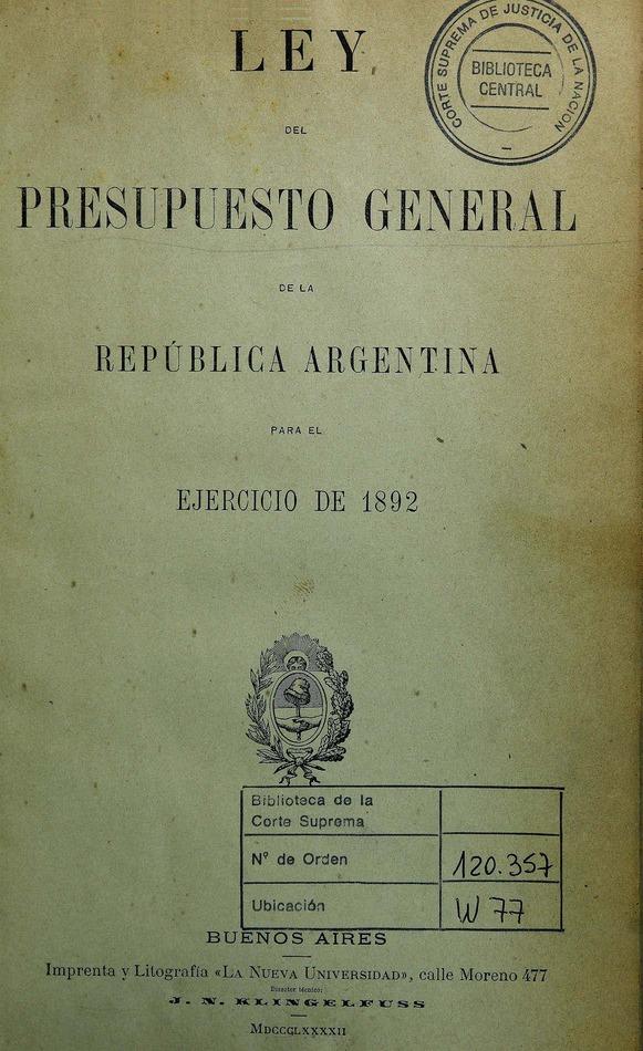 http://cluster0.www.bibliotecadigital.gob.ar/docs-f/biblioteca_digital/libros/edicion-oficial_ley-presupuesto-general-republica-argentina-ejercicio-1892_1892/edicion-oficial_ley-presupuesto-general-republica-argentina-ejercicio-1892_1892.jpg