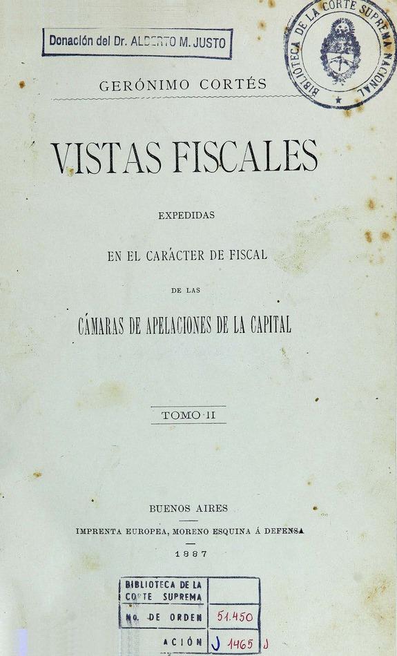 http://cluster0.www.bibliotecadigital.gob.ar/docs-f/biblioteca_digital/libros/cortes-geronimo_vistas-fiscales_t02_1887/cortes-geronimo_vistas-fiscales_t02_1887.jpg