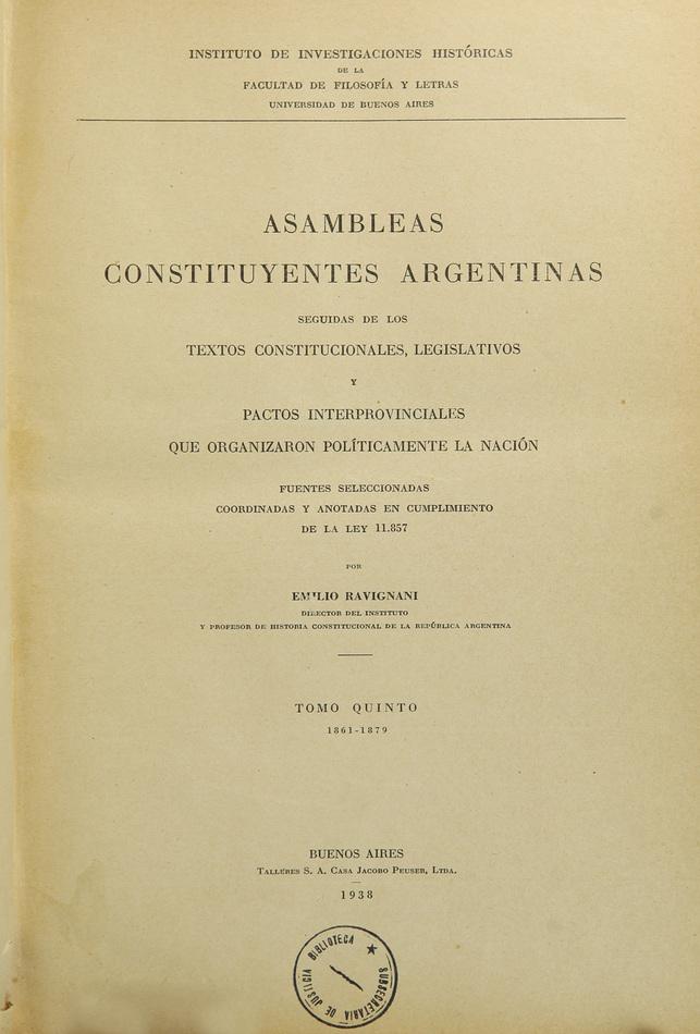 http://cluster0.www.bibliotecadigital.gob.ar/docs-f/biblioteca_digital/libros/asambleas-constituyentes-argentinas_t05_1938/asambleas-constituyentes-argentinas_t05_1938.jpg