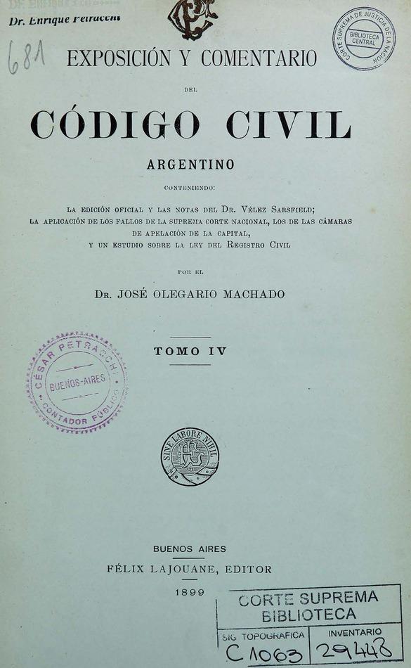 http://cluster0.www.bibliotecadigital.gob.ar/docs-f/biblioteca_digital/libros/machado-jose_exposicion-comentario-codigo-civil-argentino_t04_1899/machado-jose_exposicion-comentario-codigo-civil-argentino_t04_1899.jpg