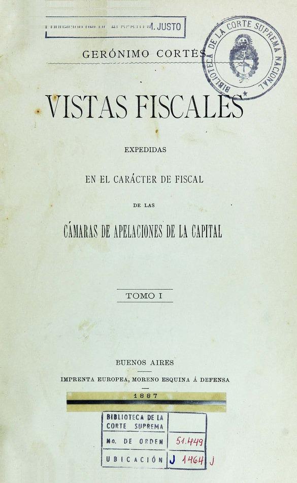 http://cluster0.www.bibliotecadigital.gob.ar/docs-f/biblioteca_digital/libros/cortes-geronimo_vistas-fiscales_t01_1887/cortes-geronimo_vistas-fiscales_t01_1887.jpg